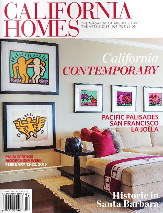 magazine-article